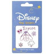 Disney Handysticker Eeyore