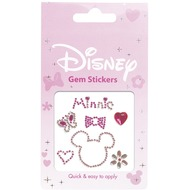 Disney Handysticker Minnie