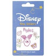 Disney Handysticker Piglet