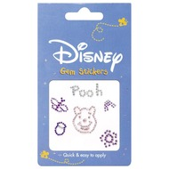 Disney Handysticker Pooh