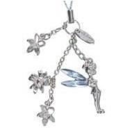 Disney Handy Halskette Tinkerbell