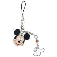 Disney Dangly Micky Maus