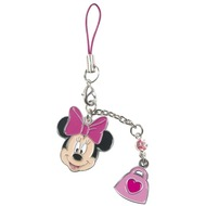 Disney Dangly Mini Maus