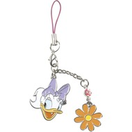 Disney Dangly Daisy
