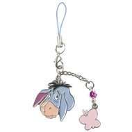 Disney Dangly Eeyore