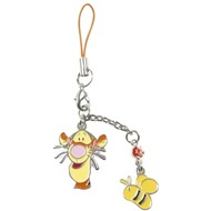 Disney Dangly Tigger