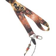 Disney Handy Halsband Fluch der Karibik