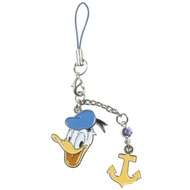 Disney Dangly Donald Duck