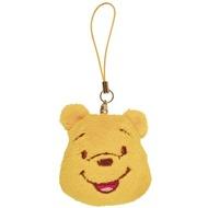Disney Plüschanhänger Winnie Pooh