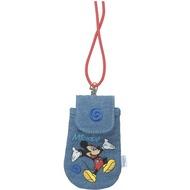 Disney Handytasche Disney Micky Maus