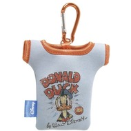 Disney Handy T-Shirt Disney Donald Duck