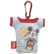 Disney Handy T-Shirt Disney Micky Maus