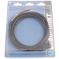 Blaupunkt Smart Cable mit offenen Enden für Lucca 5.2, 5.3