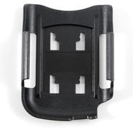 HR Auto-Comfort Halter für HTC TyTN/ Hermes/  Mercury