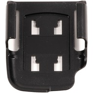 HR Auto-Comfort Halter für HTC Kaiser, TyTN II (P4550), MDA vario III
