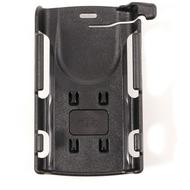 HR Auto-Comfort Halter für Nokia N95 mit Adapter