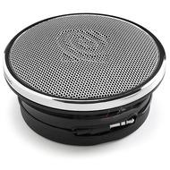 Altec Lansing Orbit-MP3 iPhone Lautsprecher