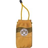 J-Straps Handysocke BVB Borussia Dortmund, Fashion