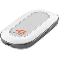 4G Systems XSBox®GO+  HSPAx 21 Mbit/ s Internet, weiß