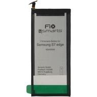 4smarts FIX4smarts Akku für Samsung S7 Edge