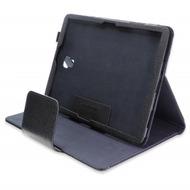 4smarts Flip-Tasche DailyBiz für Samsung Galaxy Tab A 10.5 schwarz