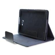 4smarts Flip-Tasche DailyBiz für Samsung Galaxy Tab A 10.1 (2019) schwarz