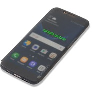 4smarts Flip-Tasche KYOTO Always-On für Samsung Galaxy S8