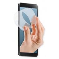 4smarts Hybrid Flex-Glass Displayschutz für iPhone 6
