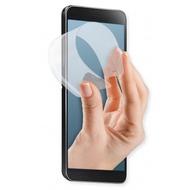 4smarts Hybrid Flex-Glass Displayschutz für iPhone 7