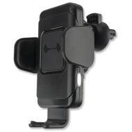 4smarts Induktive Schnellladestation VoltBeam Touch 10W schwarz