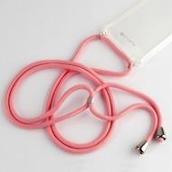 4smarts Necklace Case für Huawei P30 pink