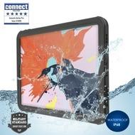 4smarts Rugged Case Active Pro STARK für Apple iPad Pro 11