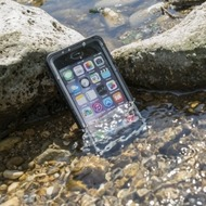4smarts Rugged Case Active Pro STARK für Apple iPhone 8 /  7