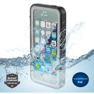 4smarts Rugged Case Active Pro STARK für Apple iPhone SE /  5s /  5