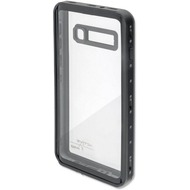 4smarts Rugged Case Active Pro STARK für Samsung Galaxy S10e
