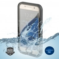 4smarts Rugged Case Active Pro STARK für Samsung Galaxy S7