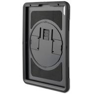 4smarts Rugged Tablet Tasche GRIP für Apple iPad Pro 11 schwarz