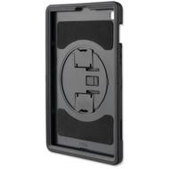 4smarts Rugged Tablet Tasche GRIP für Samsung Galaxy Tab S5e schwarz