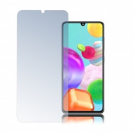 4smarts Second Glass Essential für Samsung Galaxy A41