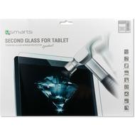 4smarts Second Glass für Huawei MediaPad T3 10