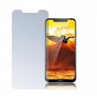 4smarts Second Glass für Nokia 8.1