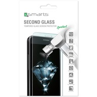 4smarts Second Glass für Samsung Galaxy A3 (2017)