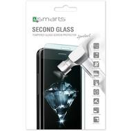 4smarts Second Glass für Samsung Galaxy A5 (2017)
