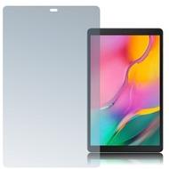 4smarts Second Glass für Samsung Galaxy Tab A 10.1 (2019)