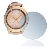 4smarts Second Glass für Samsung Galaxy Watch 42mm