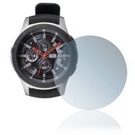 4smarts Second Glass für Samsung Galaxy Watch 46mm