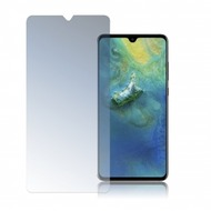 4smarts Second Glass Limited Cover für Huawei Mate 20