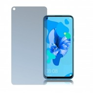 4smarts Second Glass Limited Cover für Huawei P20 lite (2019)
