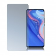 4smarts Second Glass Limited Cover für Huawei P Smart Z