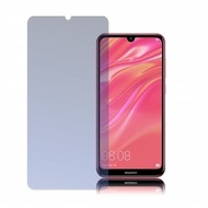 4smarts Second Glass Limited Cover für Huawei Y7 (2019)
